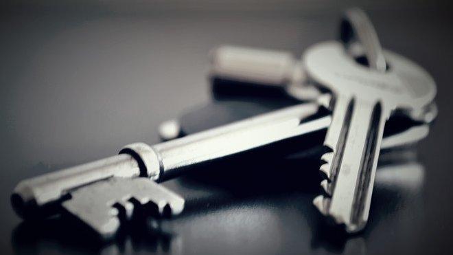 Češi a sousedské vztahy: Svěřili byste sousedům svoje klíče? - anotační obrázek
