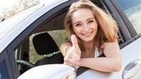 Úvěr na auto sjednáte vbance i vautobazaru. Kdo nabízí lepší podmínky pro splácení?
