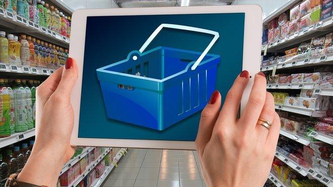 Jak nakupovat v bazarech? Poradíme, na co si dát pozor - anotační obrázek