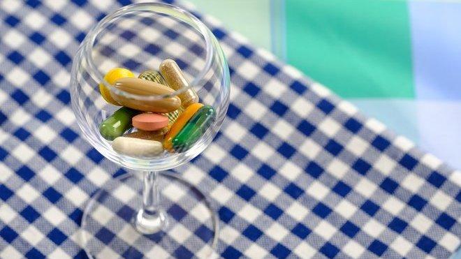 Lidé potřebují vitamin B12. Máte ho dostatek i vy? - anotační obrázek