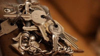 Chcete prodat nemovitost sami? 6 mýtů o prodeji, které musíte znát - anotační obrázek