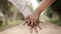 První máj: Každý desátý Čech zvažuje požádat o ruku - anotační foto
