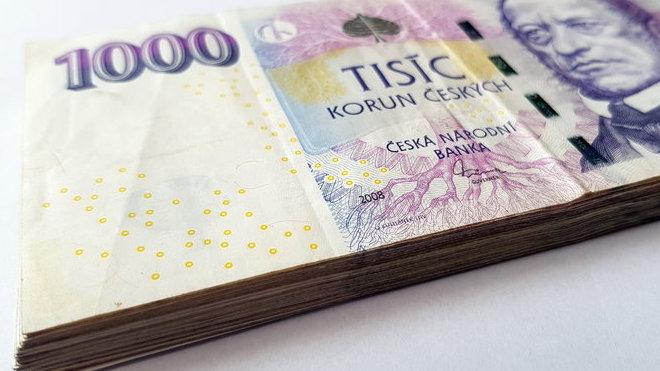 Státní kasa vykazuje nejhorší hospodaření od vzniku republiky. A bude ještě hůře - anotační obrázek