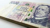 V nebankovním sektoru přežilo jen 85 poskytovatelů půjček - anotační foto