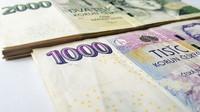 Státní dluhopisy se vrací na scénu. Vyplatí se Dluhopis Republiky? - anotační obrázek