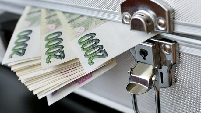 Zvažujete půjčku? Těchto 6 věcí se vyvarujte