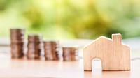 ČNB nafukuje realitní bublinu, její regulace hypoték nahrává spekulantům - anotační obrázek