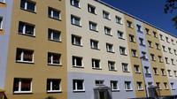 Starší byty v Praze zdraží. Metr čtvereční bude do konce roku stát 90 tisíc - anotační obrázek