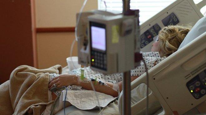 Obrovská potupa Česka? Velké srovnání lékařské péče dopadlo ostudně - anotační obrázek