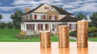 Našetřené peníze lidem na vysněný domov nestačí - anotační obrázek
