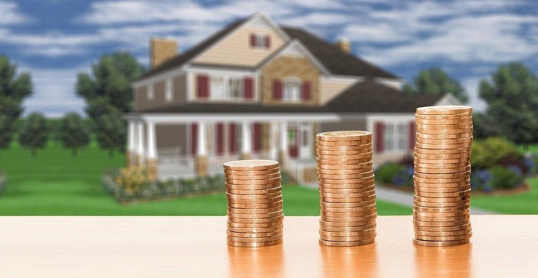 Hypotéky nově! Přísnější pravidla pro žadatele: Co se změní od 1. října a proč? - anotační obrázek