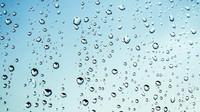 Teplé počasí vystřídá déšť. Předpověď na noc a pondělí 19. srpna - anotační foto