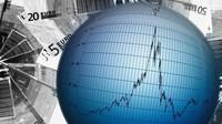 Francii letos čeká nejhorší recese od roku 1945 - anotační obrázek