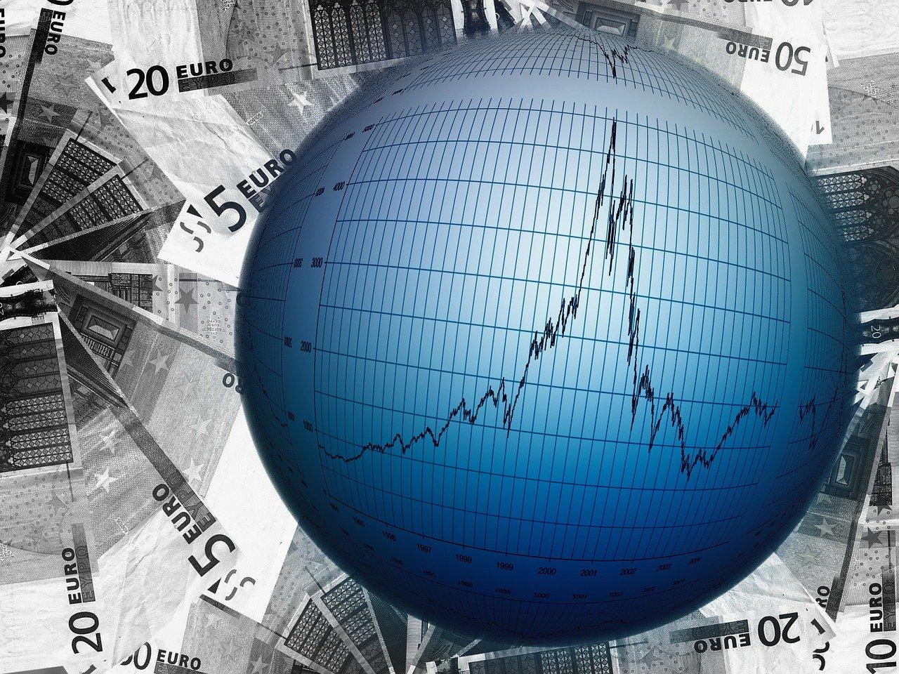 Pohled na letní makroekonomiku: nižší růst a více rizika? - anotační obrázek