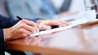 Úrokové sazby u půjček: Co je ovlivňuje a jak je snížit?