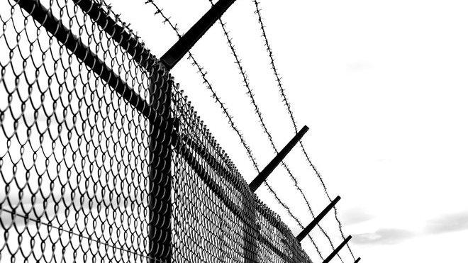 Firmám chybí zaměstnanci. Zvoní na brány českých věznic - anotační obrázek