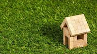Jaké jsou časté skryté nástrahy při získání hypotéky? - anotační foto