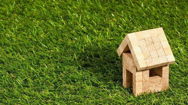 Jaké jsou časté skryté nástrahy při získání hypotéky? - anotační obrázek