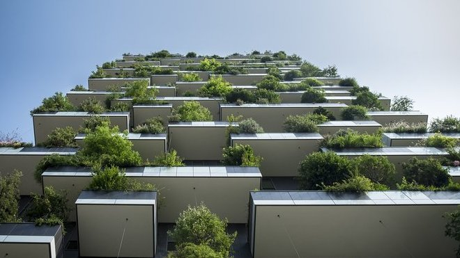 Kvalita nových bytů? Je to hrůza, říkají odborníci - anotační obrázek