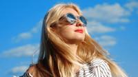 Léto vám ničí vlasy. Jak o ně správně pečovat? - anotační obrázek