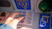Zapomněli jste kartu nebo peníze v bankomatu? Tyto kroky vám zachrání úspory - anotační foto