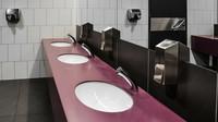 Hygiena, čistota