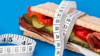 Ohrožuje obezita naše zdraví? Nová studie vědců vás překvapí - anotační obrázek