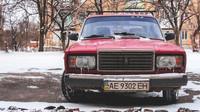 Jak se žilo v Sovětském svazu? Koupit auto byl nadlidský výkon - anotační obrázek
