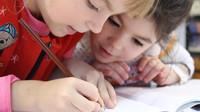 Neukládejte peníze na účty, kde je požírá inflace. Jak dětem skutečně naspořit? - anotační obrázek