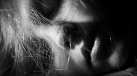 Jarní únava může způsobit celkové vyčerpání a deprese. Jak s ní bojovat? - anotační foto