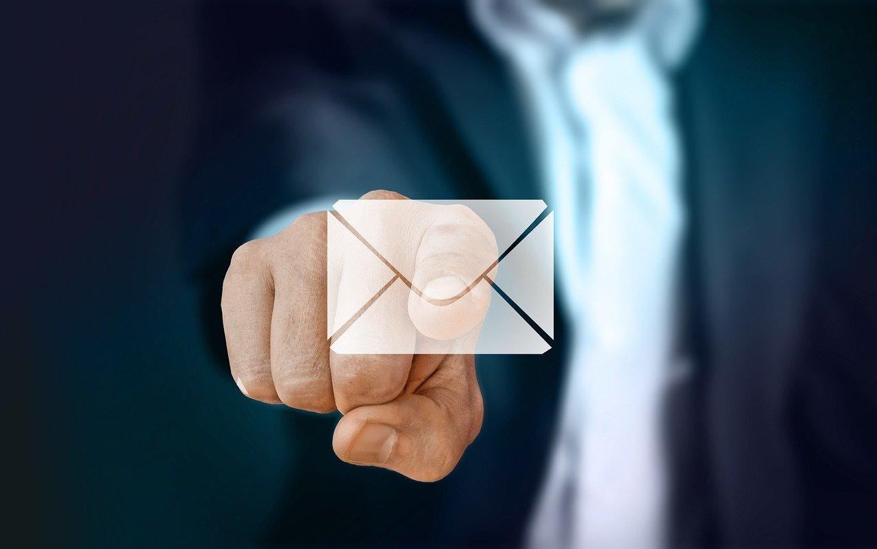 Sedm smrtelných hříchů e-mail marketingu. Jste hříšníci, nebo svatí? - anotační obrázek