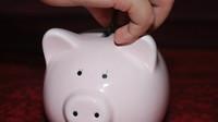 Kdy začít s dětmi mluvit o penězích. A jak je naučit šetřit? - anotační obrázek