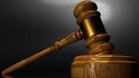 Soud osvobodil Nečasovou i Rittiga. Nemravnost není trestná, řekla soudkyně - anotační obrázek