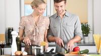 Polovina domácností snadno vychází s příjmem. Nejvíce za posledních 16 let - anotační foto