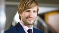 Roušky v MHD se možná vrátí od října či listopadu, uvedl Vojtěch - anotační obrázek