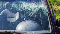Jak postupovat po nehodě? Můžete přijít o statisíce - anotační foto