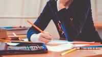 Dlouhodobé uzavření škol může vést k poklesu vzdělanosti, obávají se učitelé - anotační obrázek