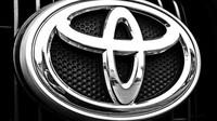 Toyota svolává 3,4 milionu vozů. Závada na elektronice vás může stát život - anotační foto
