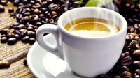 Lidé ji milují. Znáte ale všechny skryté účinky kávy? - anotační foto