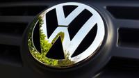 Většina čínských továren Volkswagenu je opět v provozu - anotační obrázek
