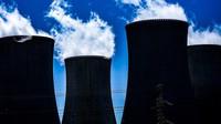 Babiš: Česko musí stavět jaderné bloky, i kdyby porušilo právo EU - anotační obrázek