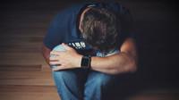 Chřipka: Zbytečná úmrtí a ztráty v rodinném rozpočtu - anotační foto