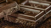 Ohrožuje váhu, ale... Může čokoláda prospívat lidskému tělu? - anotační foto