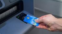 Česká spořitelna spouští jako první banka okamžité platby z bankomatů - anotační foto