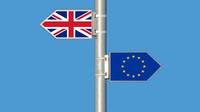 Pro Česko je důležité, aby brexit nenarušil vzájemný obchod - anotační obrázek