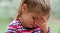 Při onemocnění meningokokem jde o minuty. Jak poznat tuto zákeřnou nemoc? - anotační foto
