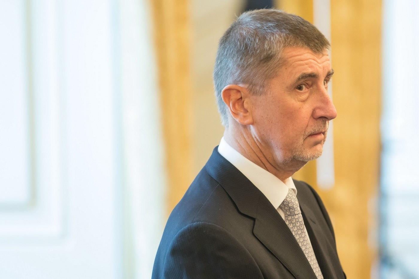 EU rozhodla: Babišův Agrofert už nedostane ani korunu dotací - anotační obrázek