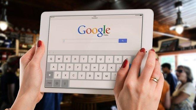 Seznam.cz tvrdí: Google používá nekalé konkurenční praktiky, kvůli nimž ztrácíme uživatele - anotační obrázek