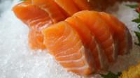 Mohou se potraviny v mrazáku zkazit? - anotační obrázek