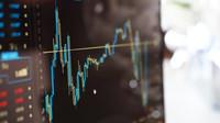 Tři scénáře pro investiční rok 2019. Vše se točí kolem likvidity - anotační obrázek